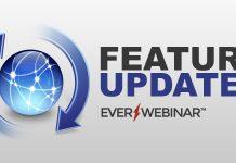 9 WJ Feature Update Ew