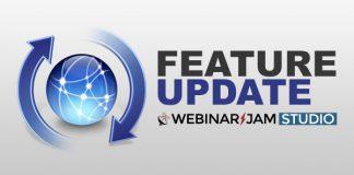 9 WJ Feature Update W