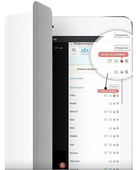 webinar-jam-spotlight-feature