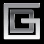 Genesis Digital