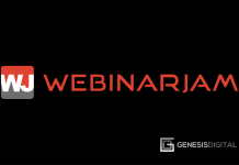 WebinarJam continues progress toward total independence from Google with more advanced features and technology.