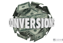 ConversionCrush3