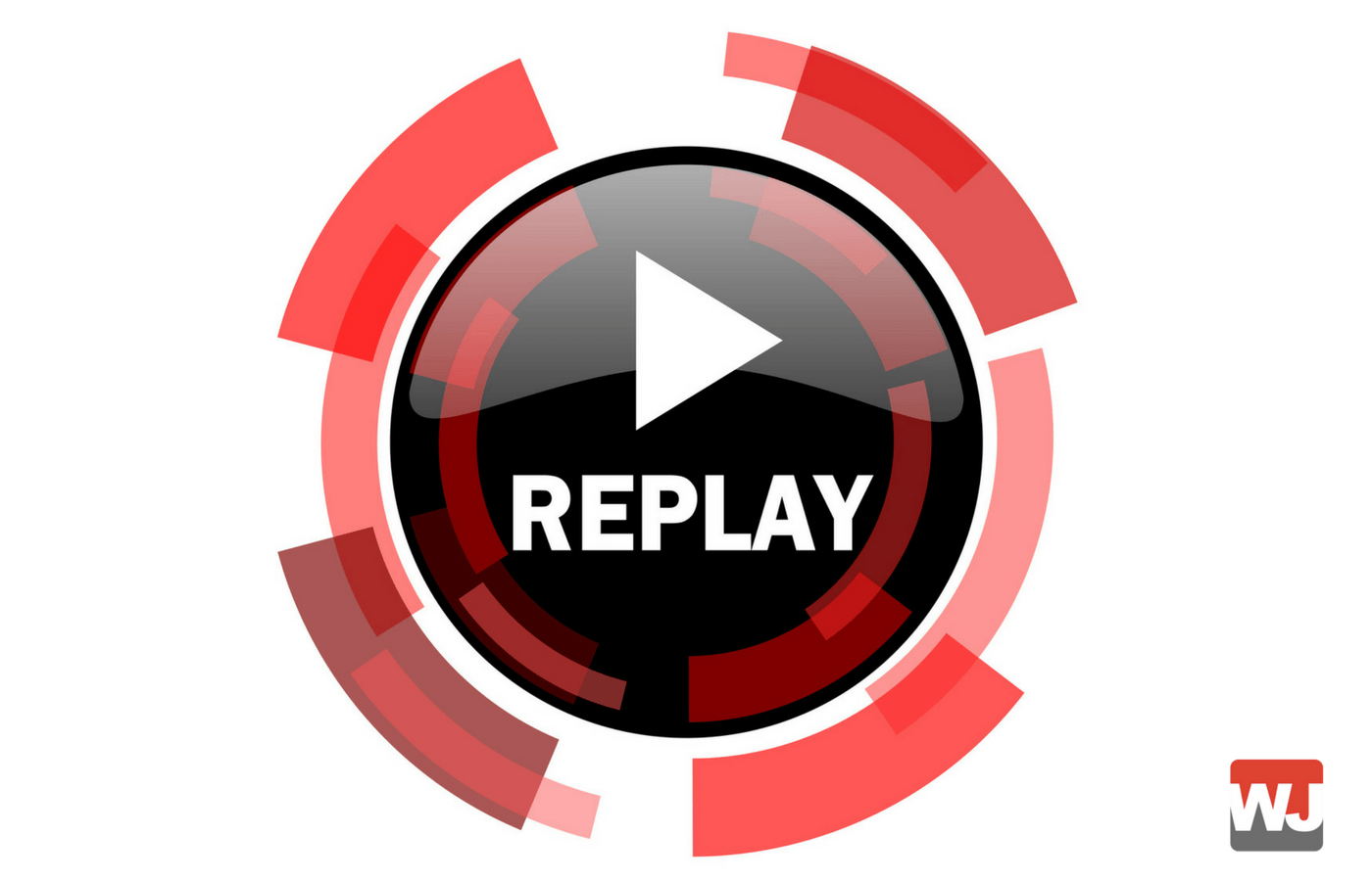 6aa46cacbbaf8c Give Your Audience a Replay and Give Yourself a Raise Creating an  UNMISSABLE Webinar (Part One)