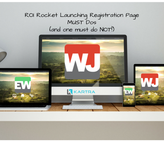 ROIRocketLaunchingRegistrationPageMUSTDos