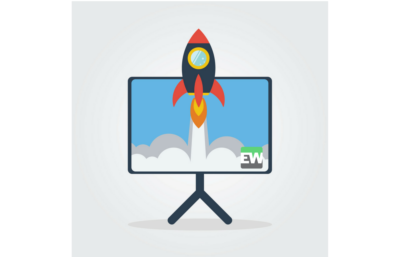 Webinar and VSL Best practices will make your conversions skyrocket