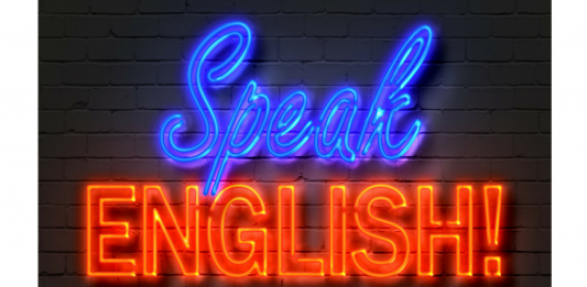 Whatever language you speak, make sure your content is written clearly, in easy-to-understand sentences.
