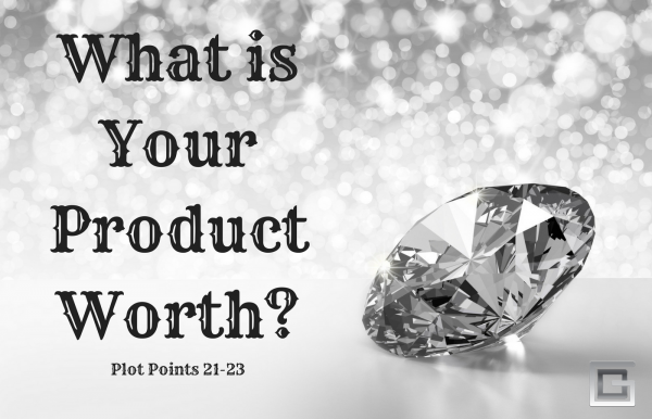 What Is Your Product Worth