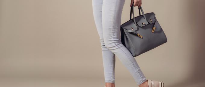 Luxury Bag Scarcity