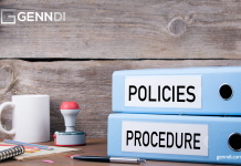 Policies Procedures Processes