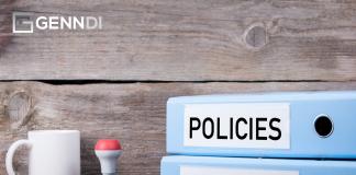 Policies Procedures Processes
