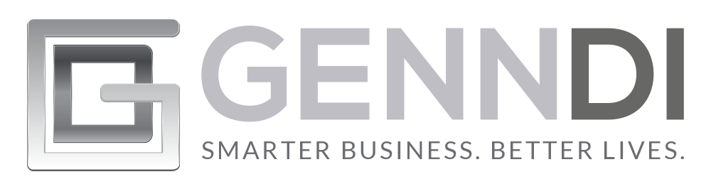 Cropped Genndi Logo 4 Png