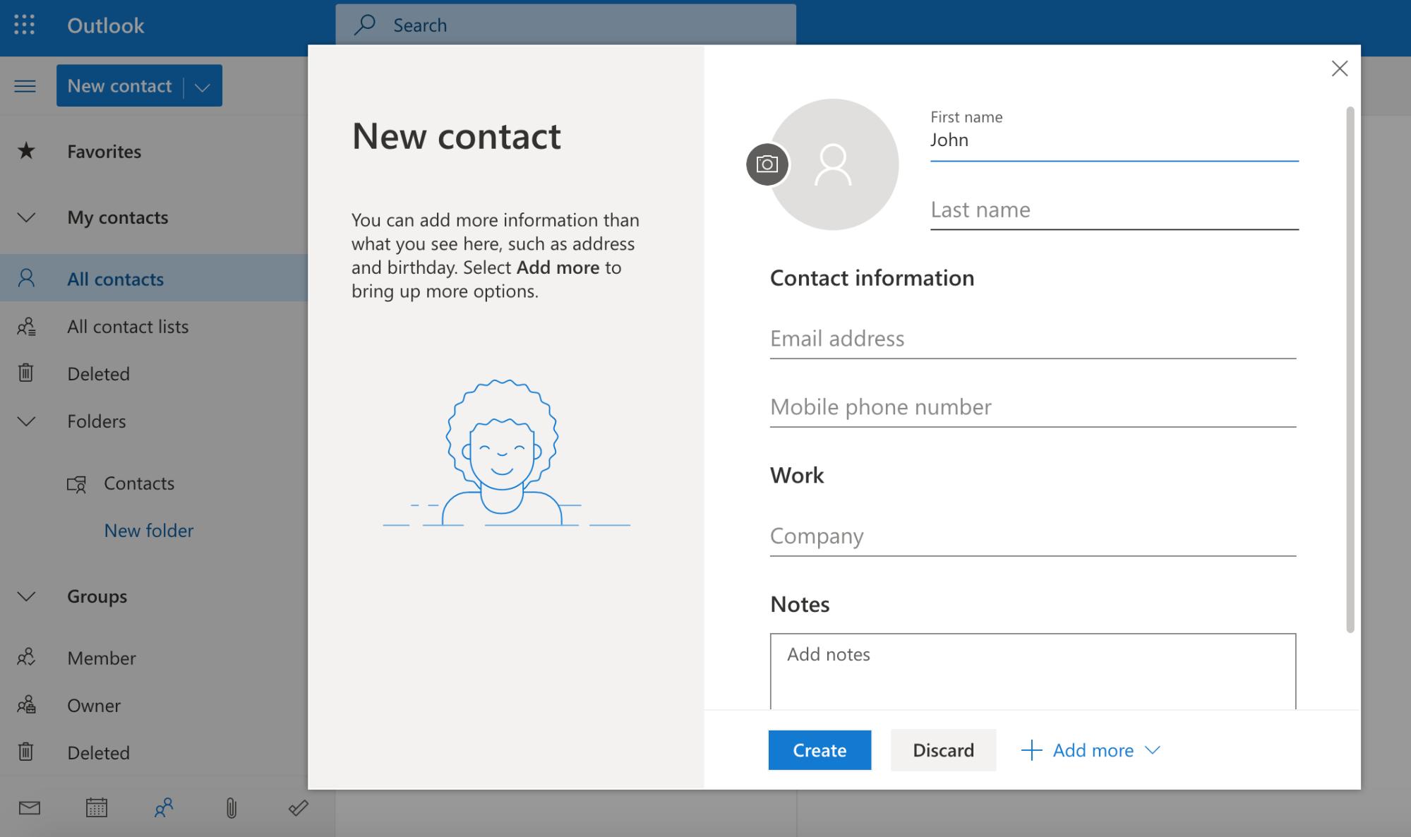 Whitelisting Emailimage18