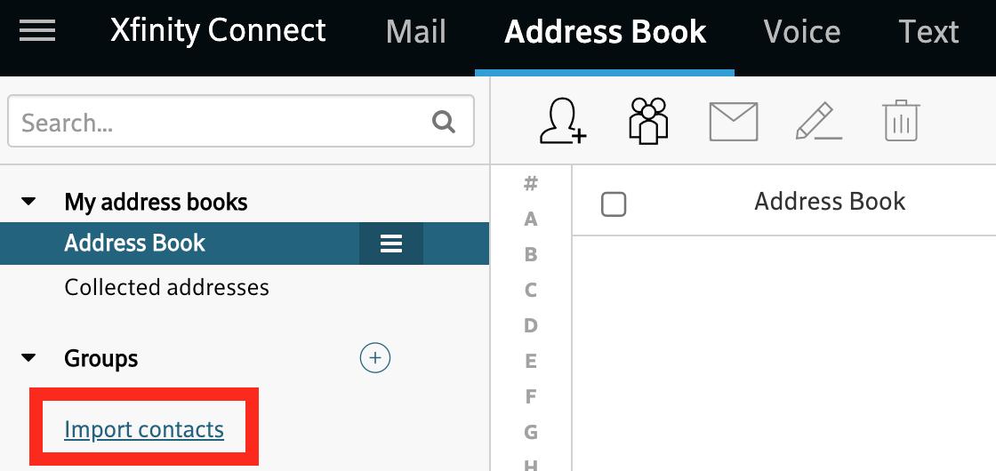 Whitelisting Emailimage2