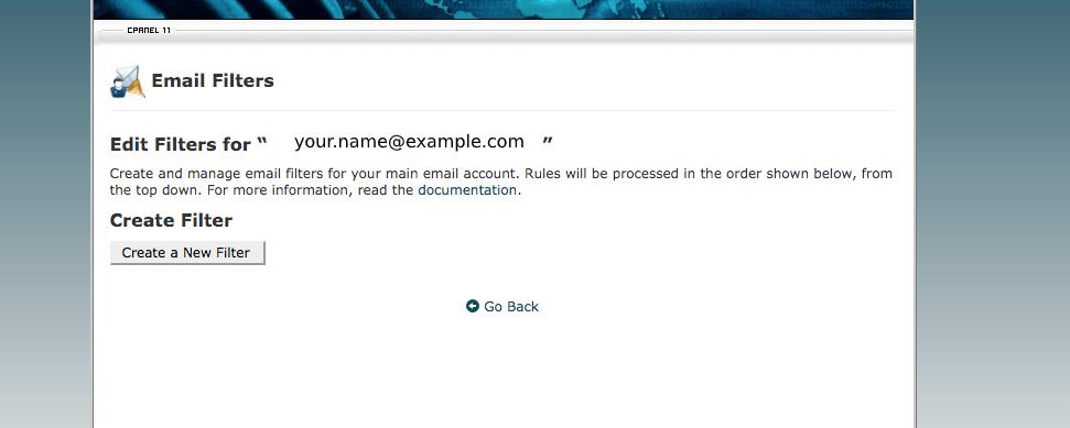 Whitelisting Emailimage6