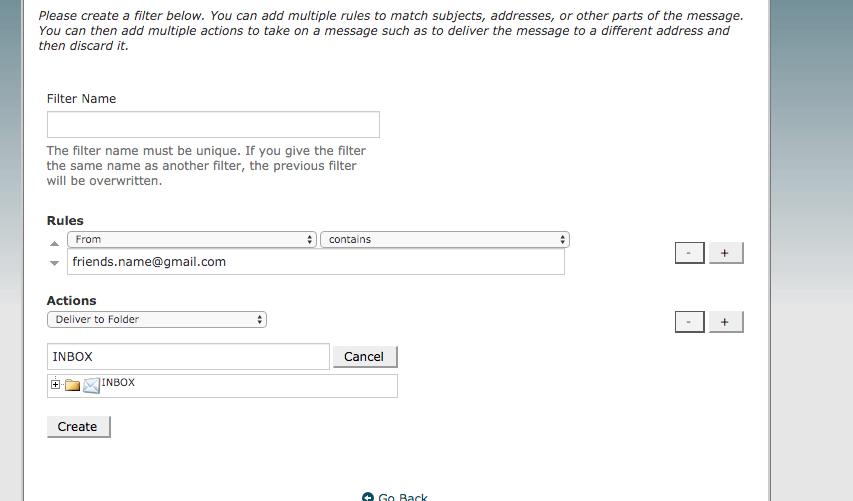Whitelisting Emailimage8