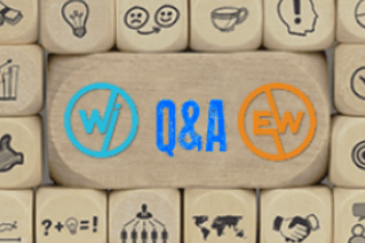 Q&A Wednesday