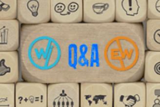 Q&A Wednesday
